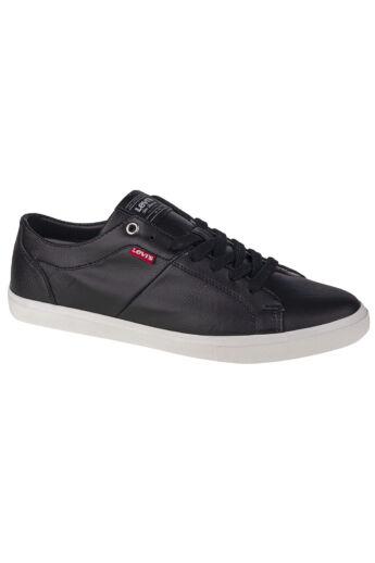 Levi's Woods 225826-794-59 sneakers