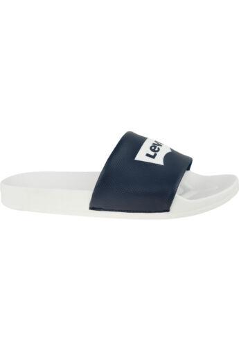 Levi's Batwing Slide Sandal 228998-756-51