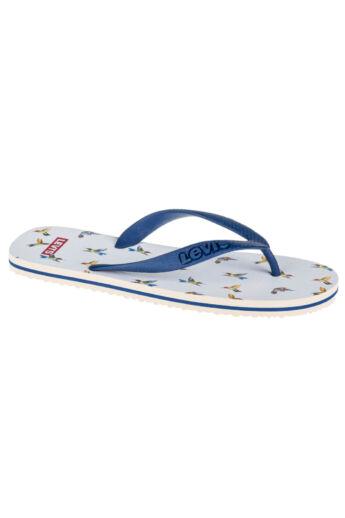 Levi's Dixon 2.0 229817-626-117 flip-flop papucs