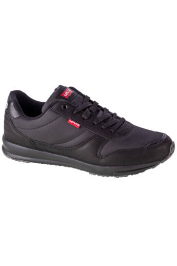 Levi's Baylor 2.0 231541-1920-60 sneakers