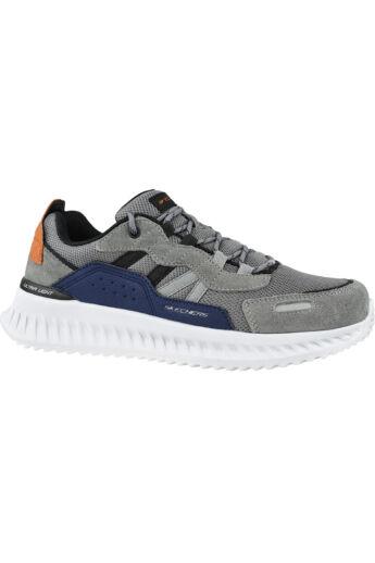 Skechers Matera 2.0-Ximino 232011-GYMT sneakers