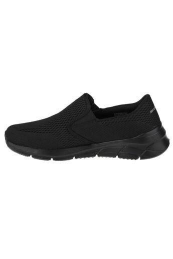Skechers Equalizer 4.0-Triple-Play 232016-BBK sneakers