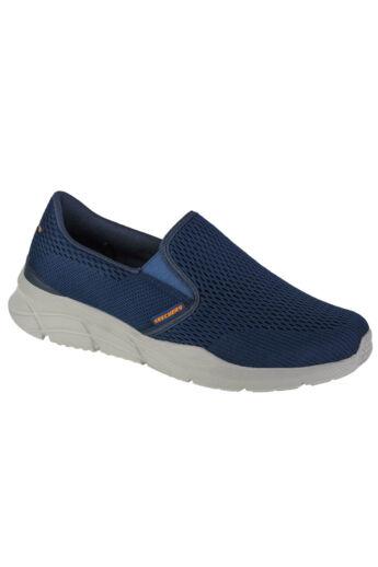 Skechers Equalizer 4.0-Triple-Play 232016-NVOR sneakers