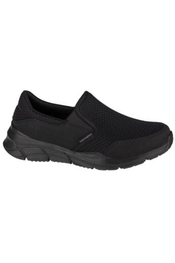 Skechers Equalizer 4.0 232017-BBK sneakers