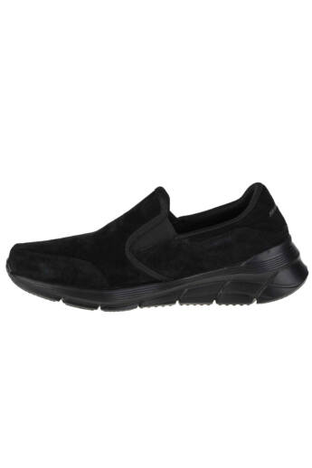 Skechers Equalizer 4.0 Myrko 232019-BBK sneakers
