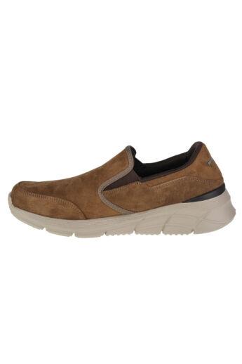 Skechers Equalizer 4.0 Myrko 232019-BRN sneakers