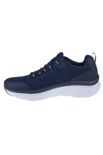 Skechers D'Lux Walker-Pensive 232045-NVY sneakers