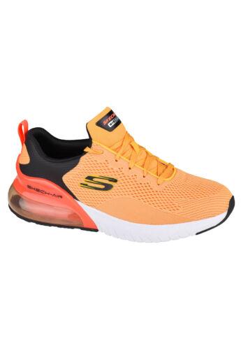 Skechers Skech-Air Stratus-Maglev 232056-YLBK sneakers