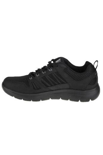 Skechers Summits New World 232069-BBK sneakers