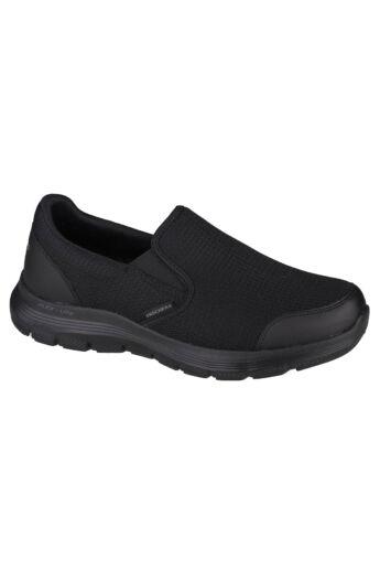 Skechers Flex Advantage 4.0 232230-BBK sportcipő