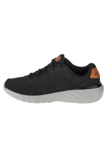 Skechers Overhaul 2.0- Enforcer 232289-BKCC sneakers