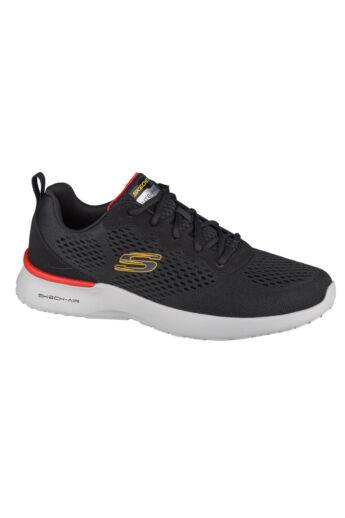 Skechers Skech-Air Dynamight 232291-BLK sneakers