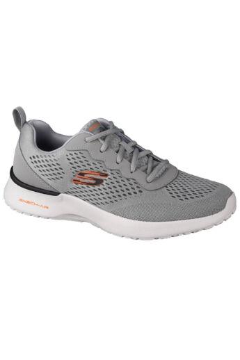 Skechers Skech-Air Dynamight 232291-GRY sneakers