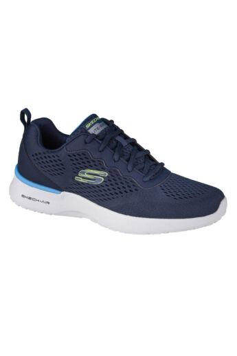 Skechers Skech-Air Dynamight 232291-NVY sneakers