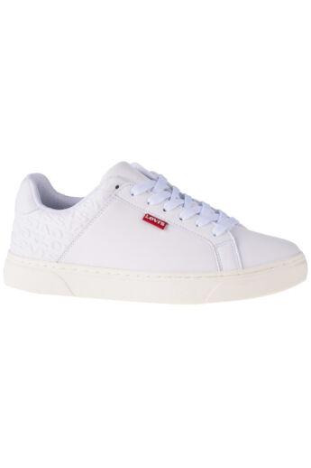 Levi's Caples W 232327-795-51 sneakers
