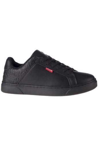 Levi's Caples W 232327-795-59 sneakers