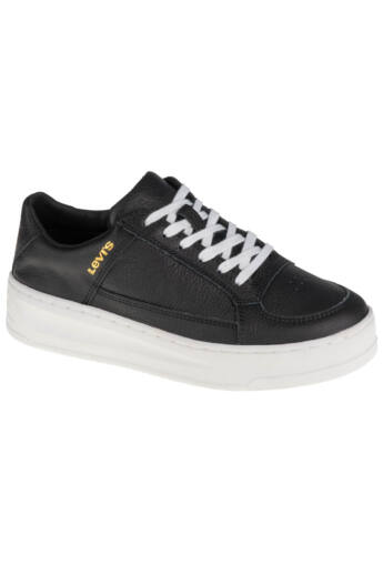 Levi's Silverwood S 232335-700-59 sneakers