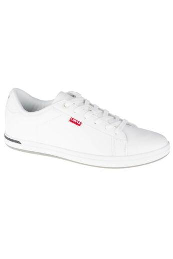 Levi's Aart Iberia 232583-1794-51 sneakers
