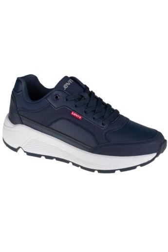 Levi's Kesterson 232804-618-17 sneakers