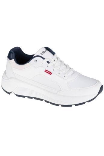 Levi's Kesterson 232804-618-51 sneakers