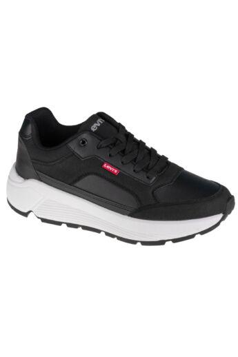 Levi's Kesterson 232804-618-59 sneakers