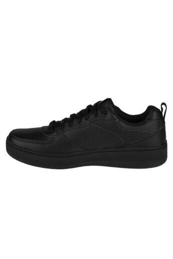 Skechers Sport Court 92 237188-BBK sneakers