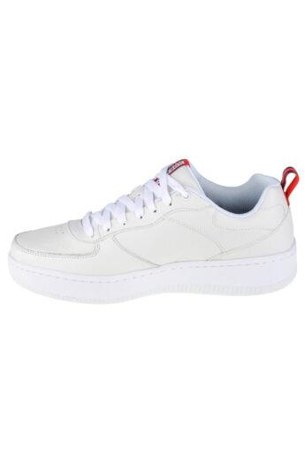 Skechers Sport Court 92 237188-WNVR sneakers