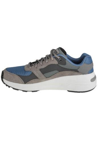 Skechers Global Jogger 237200-GYBL sneakers