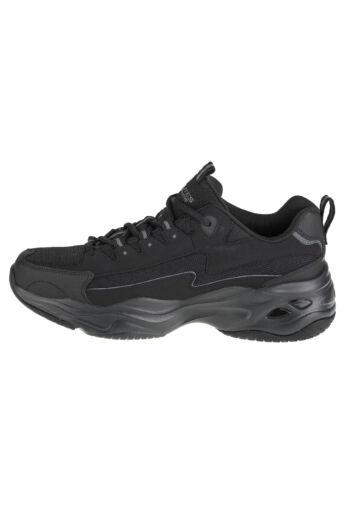 Skechers D'Lites 4.0 237225-BBK sneakers
