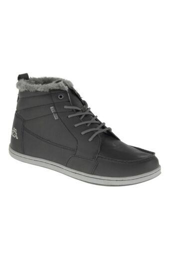 Kappa Jay 241541-1116 sportcipő