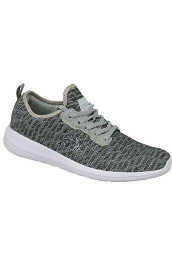 Kappa Gizeh 242353-1614 sportcipő