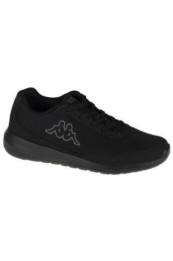 Kappa Follow OC 242512-1116 sportcipő