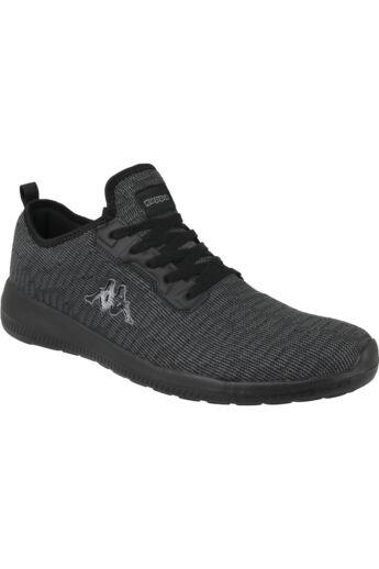 Kappa Gizeh OC 242603-1111 sportcipő