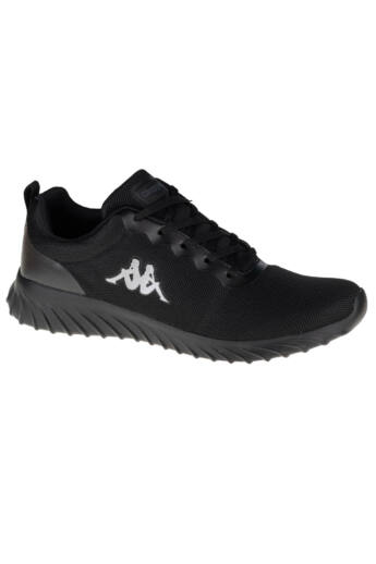 Kappa Ces 242685-1111 sportcipő