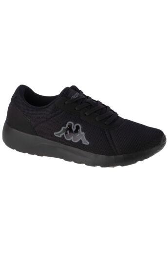 Kappa Tunes 242747-1116 sneakers