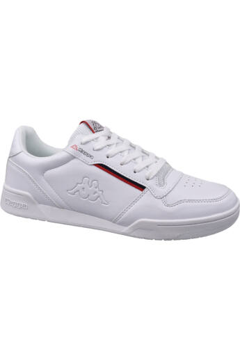 Kappa Marabu 242765-1020 sneakers
