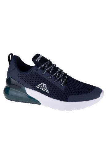 Kappa Colp 242841-6710 sportcipő
