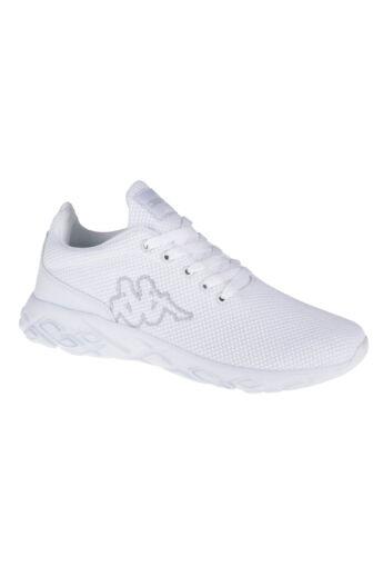 Kappa Pauto OC 242855OC-1014 sportcipő