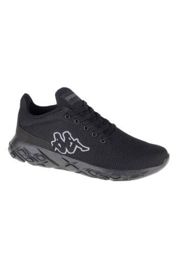 Kappa Pauto OC 242855OC-1116 sportcipő