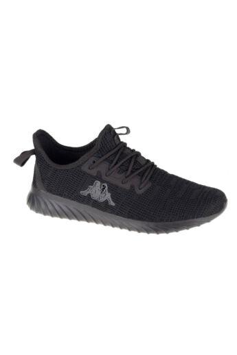 Kappa Capilot 242961-1111 sportcipő