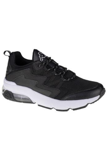 Kappa Yaka 243002-1110 sportcipő
