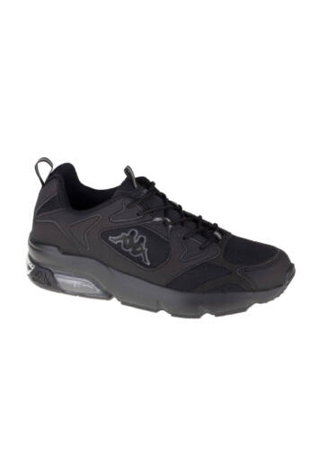 Kappa Yero 243003-1111 sportcipő