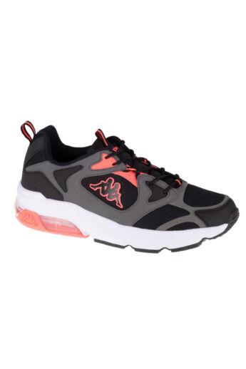 Kappa Yero 243003-1129 sportcipő