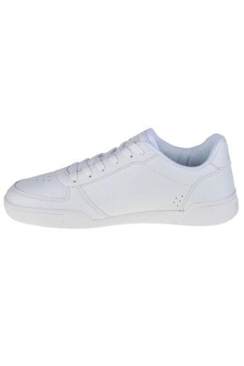 Kappa Matera 243042-1014 sneakers