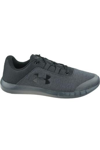 Under Armour Mojo 3019858-001 sneakers