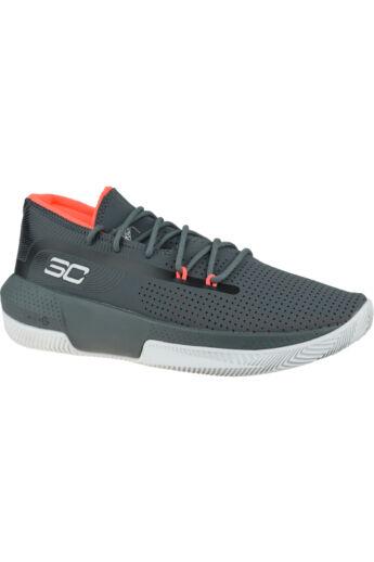 Under Armour SC 3Zero III 3022048-102 teremsport cipő
