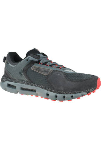 Under Armour Hovr Summit 3022579-100 sneakers