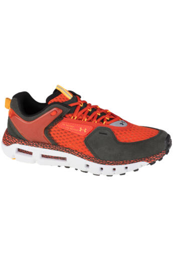 Under Armour Hovr Summit 3022579-303 sneakers