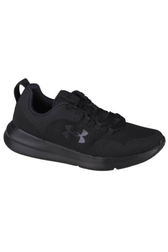 Under Armour Essential 3022954-004 sneakers