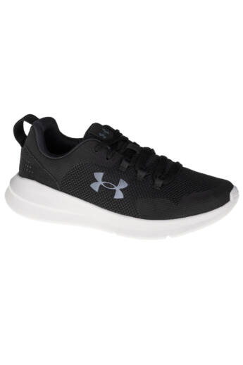 Under Armour W Essential 3022955-001 sneakers